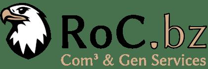 RoC.bz